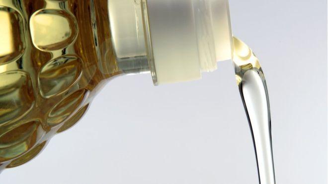 Los aceites vegetales que pueden ser dañinos para tu salud