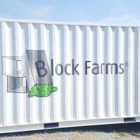 block-farms-frente